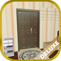 Escape 9 Quaint Rooms Deluxe
