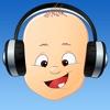 BayBay - 音楽トリビアゲーム