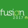 BHGRE® Fusion 2017 Wiki