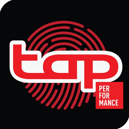 Tap Performance