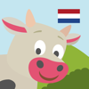 Learn Dutch With Amy for Kids - Pro edition