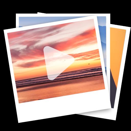 快速幻灯片放映---图像&音乐 Pro