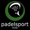Padel Sport HOME.