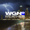 WGN-TV - Chicago Weather Center