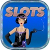 Mutiple SLOTS Deluxe - Spin To Victory
