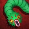 snake wormax.io