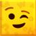 Words to Emojis - Trivia Quiz