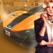 車を修理する: 3Dグラフィック GT スーパーカーショップ 整備士シミュレーション