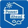 Horizon Power - Power Ahead residents