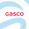 GASCO MOVIL