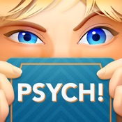 Psych Outwit Your Friends hacken