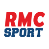RMC Sport : Actus, Scores, Live, Radio, Podcasts