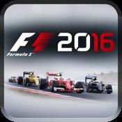 F1™ 2016