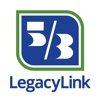 Fifth Third Bank LegacyLink
