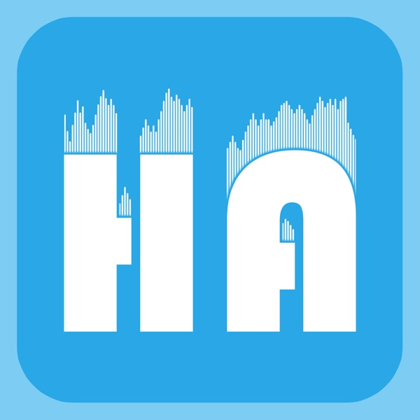 Hearing Amplifier App APK Download For Free in Your Android