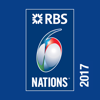 Official RBS 6 Nations Championship App