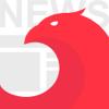 Noticias Águila-plataforma de noticias calientes