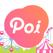 Poiboy - 恋活・彼氏探し 直感マッチングアプリ