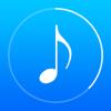 Lettore Mp3 - Musica illimitata Wiki