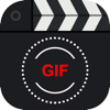 Video to Gif - Convert Gif from Video & Gif Maker Wiki