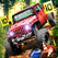 4x4 Dirt Track Trials Forest Driving Parking Sim