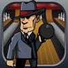 Kingpin Bowling Strikes Back Pro! Wiki