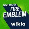 Fandom Community for: Fire Emblem