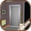 Escape Intriguing 9 Rooms Deluxe Wiki