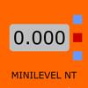 MINILEVEL NT Wiki