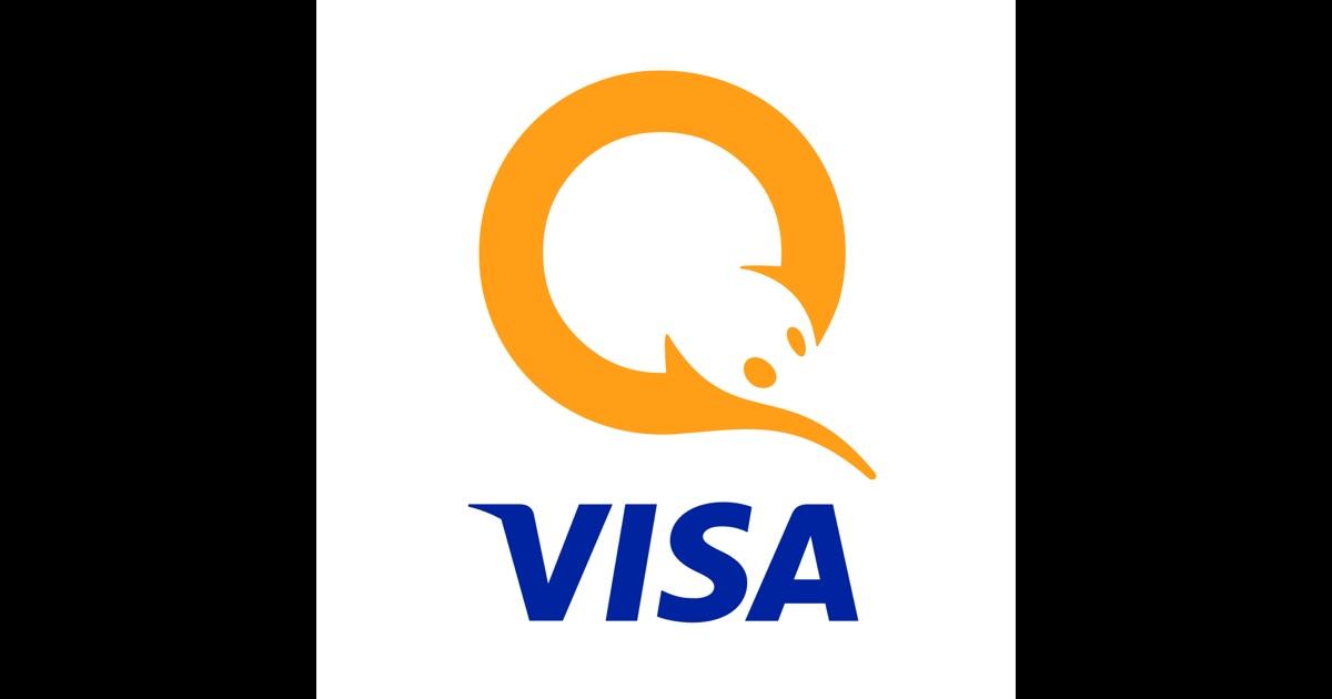 Скачать приложенье visa qiwi wallet на компьютер