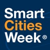 Smart Cities Week App