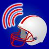 College Football Radio & Live Scores + Highlights - JJACR Apps, LLC