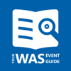 Your WAS Event Guide