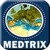 Medtrix