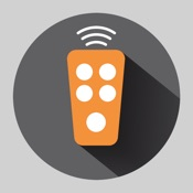 Remote Control, Keyboard & Trackpad for Mac [PRO]