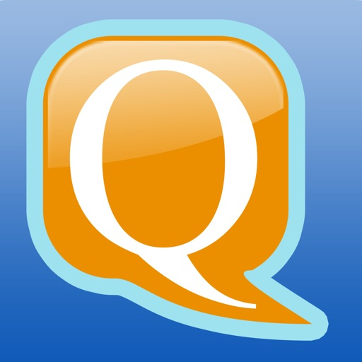 smartQ - workflow management iOS App