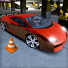 Race Car Driving Simulator: City Driving Test 3D Wiki
