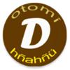 Diccionario Traductor Otomi Wiki