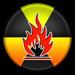 Burn ISO-Pro