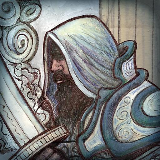 暗杀神:Ascension: Chronicle of the Godslayer【桌游佳作】
