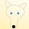 Dog Stuff Wiki