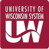 UWSystemOPIDConference