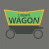 Urban Wagon Wiki