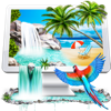 Live Desktop Pro-Animated Live Wallpapers & Themes