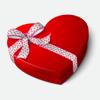 Sweet Valentine's - Delicious Chocolates with Love
