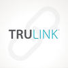 TruLink Hearing Control