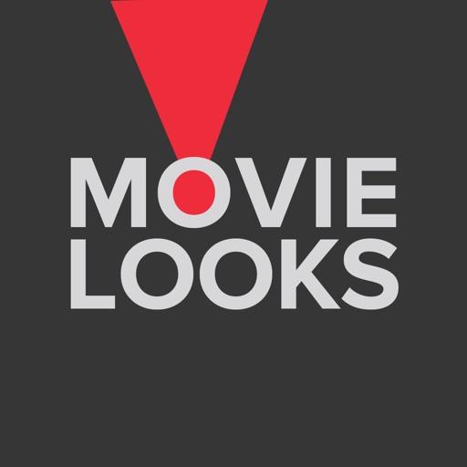 掌中好莱坞 Movie Looks HD【视频特效】