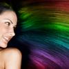 Best Hair Colordye idea   Hair Color Style Catalog