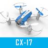 CX-17WIFI
