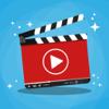 Video Editor Downloader - Edit & Record Video